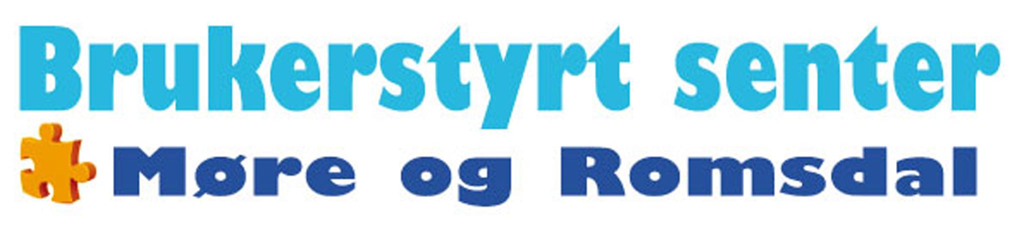 Brukerstyrt senter Møre og Romsdal